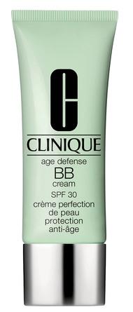 Clinique Age Defense BB Cream SPF 30, Light