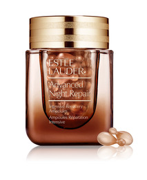 Estée Lauder Advanced Night Repair Intensive Recovery Ampoules 60 stk