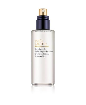 Estée Lauder Set+Refresh Perfection Makeup Mist 116 ml
