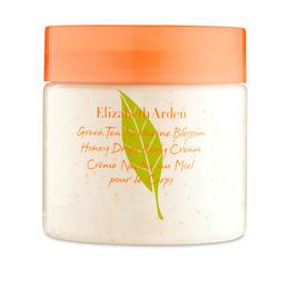 Elizabeth Arden Green Tea Nect. Bloss.Honey Drops