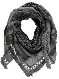 StyleBox Tørklæde
