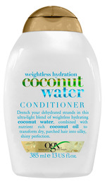 OGX Coconut Water Conditioner 385 ml