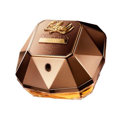 Paco Rabanne Lady M Privé Eau de Parfum 50 ml