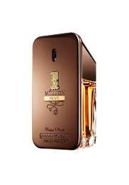 Paco Rabanne One Million Privé Eau De Parfum 50 Ml