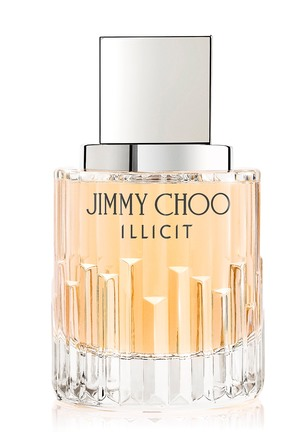 Jimmy Choo Illicit Eau de Parfum 40 ml