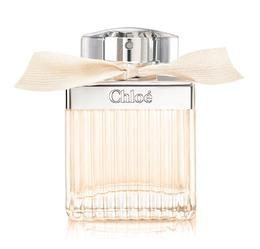 Chloé Fleur De Parfum Eau De Parfum 75 ml.