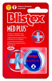 Blistex MedPlus Læbepleje  7 g