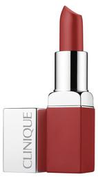 Clinique Pop Matte Lip Colour + Primer Icon Pop
