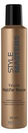 Revlon STYLE MASTERS Amplifier Mousse 300 ml