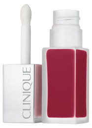 Clinique Pop Liquid Matte Lip Colour-Candied apple