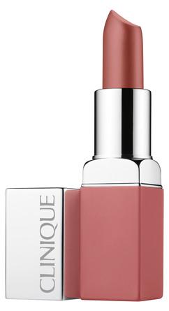 Clinique Pop Matte Lip Colour + Primer Blushing Pop