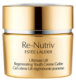 Estée Lauder Re-Nutriv Ultimate Lift Regenerating Youth Gelee 50 ml