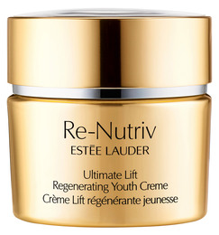 Estée Lauder Re-Nutriv Ultimate Lift Regenerating Youth Crème 50 ml