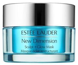 Estée Lauder New Dimension Mask 50ml