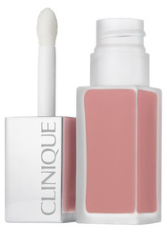Clinique Pop Liquid Matte, Cake pop