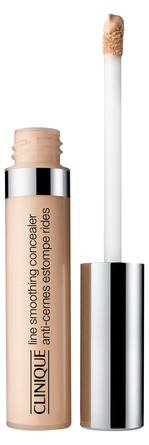 Clinique Line Smoothing Concealer Light, 8 g