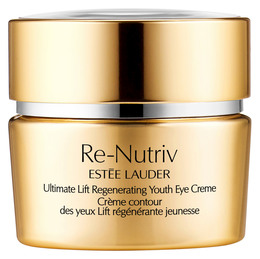 Estée Lauder Re-Nutriv Ultimate Lift Reg. Youth Eye Creme 15 ml