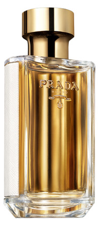 La Femme Prada Eau de Parfum 35 ml