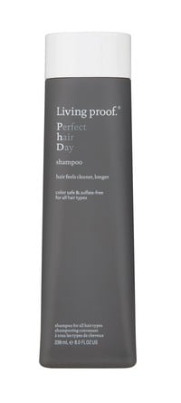 Living Proof Perfect Hair Day Shampoo 236 ml