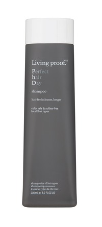 Living Proof. Perfect Hair Day Shampoo 236 ml