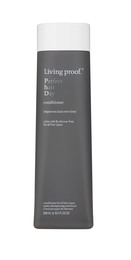 Living Proof. Perfect Hair Day Conditioner 236 ml
