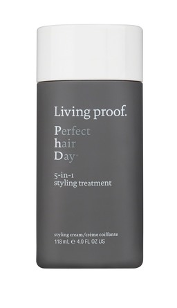 Living Proof 5-in-1 Styling Treatment 118 ml