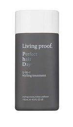 Living Proof Perfect Hair Day 5-in-1 Styling Treat
