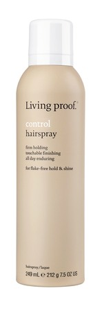 Living Proof. Control Hairspray 249 ml