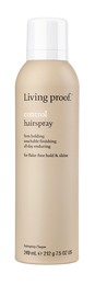 Living Proof. Control Hairspray 249 ml