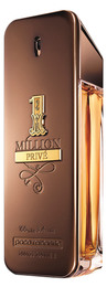 Paco Rabanne One Million Privé Eau De Parfum 100 Ml