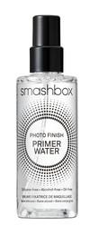 Smashbox Photo Finish Radiant Primer Water
