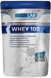 Bodylab Whey 100 Crispy Cookie 1 kg