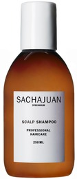 Sachajuan Shampoo Scalp 250 ml