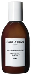 Sachajuan Conditioner Thickening 250 ml