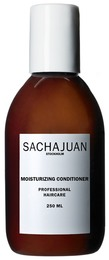 Sachajuan Conditioner Moisturizing 250 ml