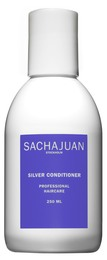 Sachajuan Conditioner Silver 250 ml