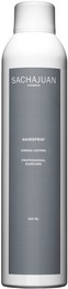 Sachajuan Hairspray Strong Control 300 ml