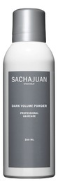 Sachajuan Volume Powder Dark Hair 200 ml