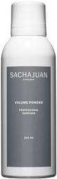 Sachajuan Volume Powder 200 ml