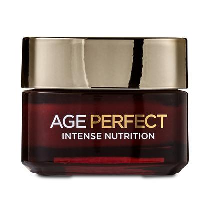 L'Oréal Paris Age Perfect Intense Nutrition Day 50 ml