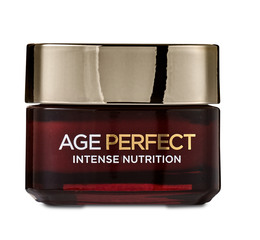 Age Perfect Intense Nutr. Day