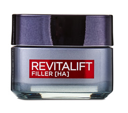 L'Oréal Revitalift Filler Day Cream