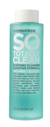 Formula 10.0.6 So Totally Clean Sensitive 200 ml