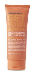 Formula 10.0.6 Get Your Glow On 100 ml