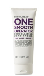 Formula 10.0.6 One Smooth Operator 100 ml