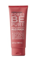 Formula 10.0.6 Pores Be Pure 100 ml