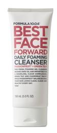 Formula 10.0.6 Best Face Forward 150 ml