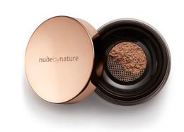 N7 Warm Nude, 10G