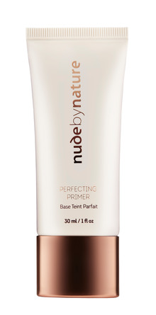 Nude by Nature Perfecting Primer 30 Ml