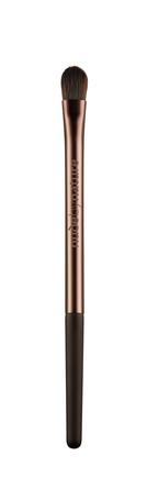Nude by Nature Concealer Brush No. 01